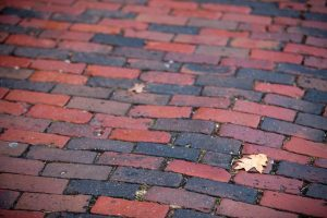 brick-sidewalk
