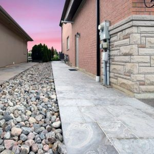 exterior-concrete-walkway