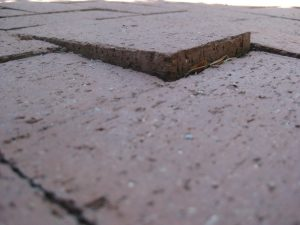 brick-sidewalk-repair