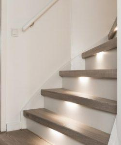 concrete-indoor-steps
