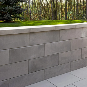 concrete-retaining-wall