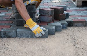 masonry-paving-contractor