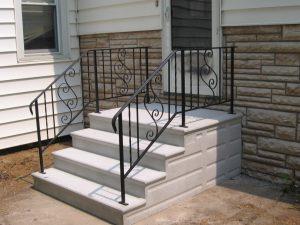 precast-concrete-steps