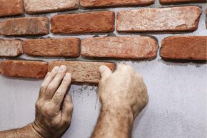 brick-veneer-installation