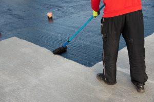 concrete-sealing