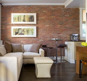 interior-brick-veneer