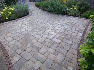 brick-stone-patio-floor