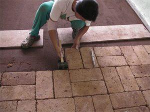 laying-bricks