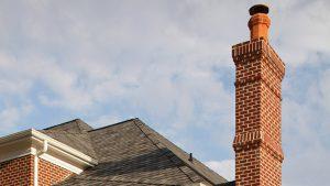 masonry-chimney