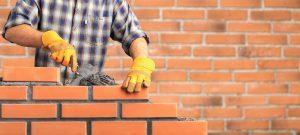 brickmasonrywork