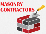 Find Local Masonry Contractors Near You