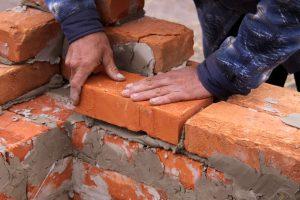 building-brick-steps
