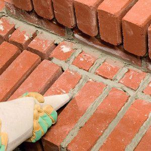 sealing-brick-steps