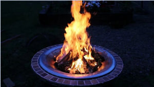 fire-pit-installation